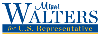Mimi Walters for U.S. Congress