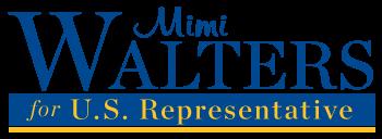 Mimi Walters for U.S. Congress